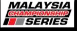 Malaysian Championship Series