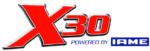 X30 Cup Karting Coaching