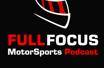 podcast-fullfocis